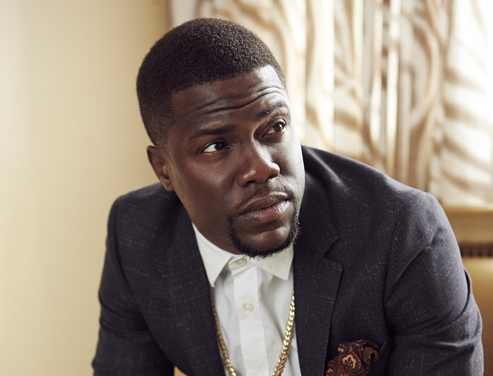 Indiana Daily Student Kevin Hart To Perform Dec 7 At